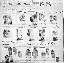 225px-Rosaparks_fingerprints