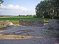 Rosdorfer-Baggersee-11.jpg