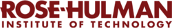 Rose-Hulman logo 2016.png