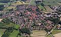 Rosendahl, Darfeld, Ortsansicht -- 2014 -- 9395.jpg