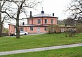 Rosendals slott - KMB - 16001000019006.jpg