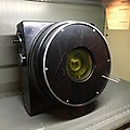 Ross wide-angle surveillance lens side view.jpg