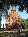 Rostkowo - kościół.jpg