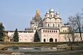 Rostov kremlin inside.jpg