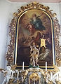 Rot-Haslach Pfarrkirche Altar.jpg