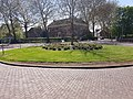 Rotonde Brink, Nijkerk 1.jpg