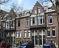 Rotterdam goudse rijweg403-417.jpg