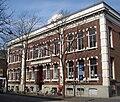 Rotterdam witte de withstraat63.jpg