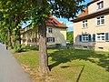 Rottwerndorfer Straße Pirna (30689100908).jpg
