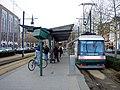 Roubaix tram.jpg