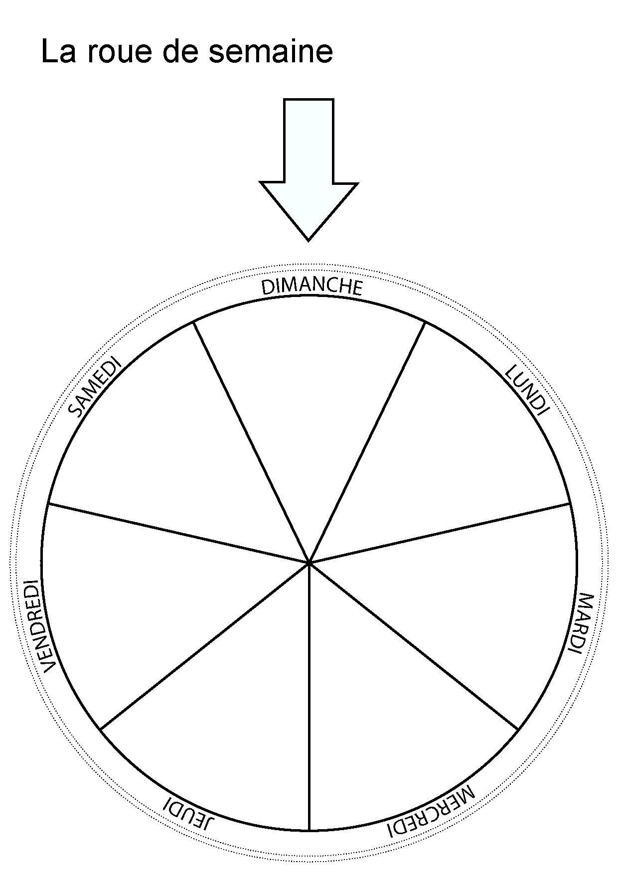 Fileroue De Semainepdf Wikipedia