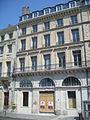Rouen, 79 quai du Havre.jpg