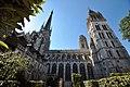 Rouen (37903240124).jpg