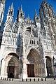 Rouen (38588262182).jpg