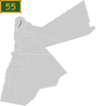 Route 55-HKJ-map.png