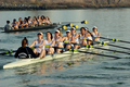 Rowing Eights Collegiate.png