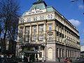 Royal Hotel in Kraków 2014 bk02.jpg