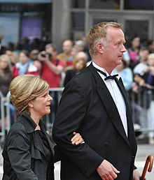 Royal Wedding Stockholm 2010-Konserthuset-088.jpg