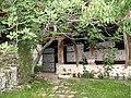 Rozhen Monastery 09-2009 (10).jpg