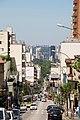 Rua Augusta, São Paulo02.jpg