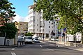 Rua Fonte da Aldeia, Carcavelos. 06-18 (01).jpg