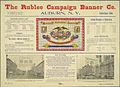 Rublee Campaign Banner Co. Flier (4359278433).jpg