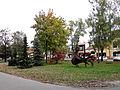 Rudnik nad Sanem - park - DSC09509 v1.jpg