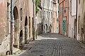 Rue Pasteur in Dole (2).jpg
