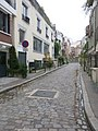 Rue Paul-de-Kock (Paris).jpg