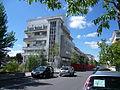 Rue Ticky Holgado à Toulouse 1.jpg