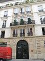 Rue de l'Echiquier, 43.jpg