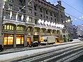 Rue de la Corraterie, Geneve - panoramio (1).jpg