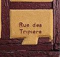 Rue des Tripiers Colmar 2013-07-20.jpg