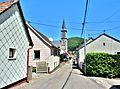 Rue principale de Rimbach-près-Guebwiller.jpg