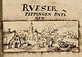 Rueser Peppingen Bufïngen by Jean Bertels 1597.jpg