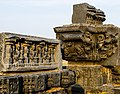 Ruins of Sri Sambhu Keshava temples.jpg
