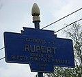 Rupert, PA keystone marker.jpg