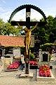 Ruppersthal Friedhofskreuz.jpg