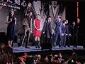 Rurouni Kenshin- Kyoto Inferno - The Legend Ends, Red Carpet Premiere (15212210179).jpg