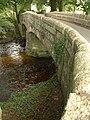 Rushford Bridge - geograph.org.uk - 915787.jpg