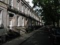 Ruskin Terrace (geograph 2460531).jpg