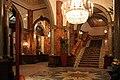 Russell Hotel Foyer (953709385).jpg