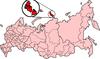 RussiaSevernayaZemlya.png