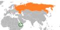 Russia Djibouti Locator — копия.png