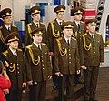 Russian Army Choir.jpg