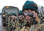 Russian Army Green Trail Contest.jpg
