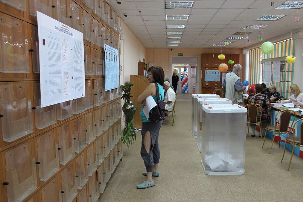 Russian Moscow election 2018 in SVAO 25.jpg