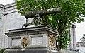 Russian gun Tralee.jpg