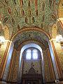 Russian princes family tree (GIM ceiling) 03 by shakko.JPG