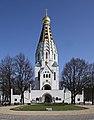 Russische Gedächtnisskirche in Leipzig 2H1A7979WI.jpg